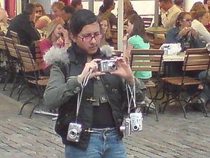 Many_cameras