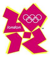 2012_logo_pink_2