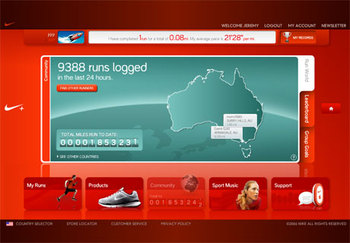 Nike_ipod_australia_460