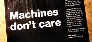 Machines_dont_care