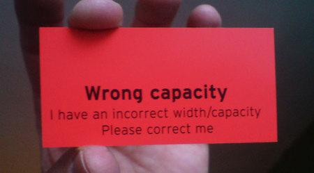 Wrong_capacity