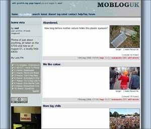 Moblog_1_1